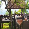 Doi Phu Kha National Park
