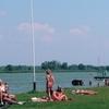 Dojlidzkie Ponds Poland