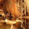 Aggtelek and Slovak Karst Caves
