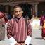 Dorji Lama