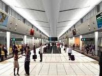 Douala International Airport