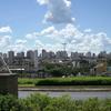Downtown Araraquara