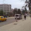 Corlu Street