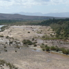 The Draa River