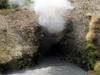 Dragon's Mouth Spring - Yellowstone - USA