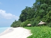 2n Port Blair, 1n Havelock and 1n Neil Island Tour