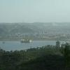 Man Sagar Lake & Jal Mahal