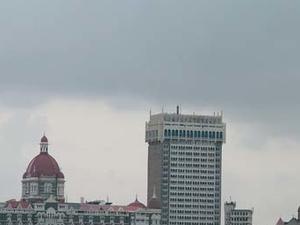 Taj Mahal Palace & Towers