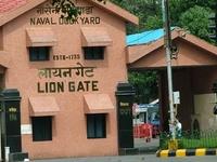 Lion Gate Mumbai