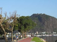 Parque do Flamengo