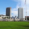 Merdeka Square Buildings