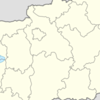 Dunasziget Is Located In Hungary