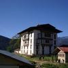 Dungkar Nagtshang - Picture