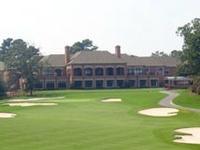 Dunwoody Country Club