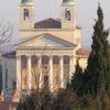 Duomo Quotsaint Peterquot Church