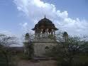 Durgapur Mahal
