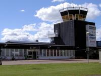 Dala Airport