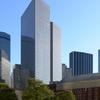 Dallas Energy Plaza