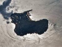 Dangar Island