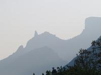 Parque Natural Regional de Vercors