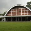 Universidad de Dhaka