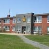 Dartmouth High School