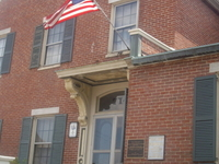 Neal S. Dow House