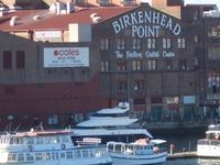 Birkenhead Point