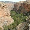 Trapper Canyon