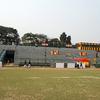 East Bengal Ground