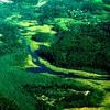 East Brookfield River Massachusetts