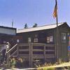 Eastwood Visitor Information Site