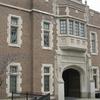 East York Collegiate