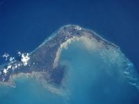 Freeport / Grand Bahama