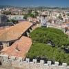 Eglise Notre-Dame De L'Espérance - Le Suquet - Cannes Cote D'Azur