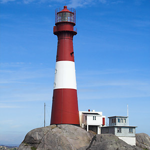 Eigeroy Lighthouse