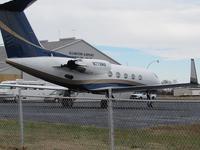 Ellington Airport (Tennessee)