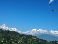 Enjoy with Fun in Nepal for Adventure Tour
