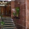 Mallika Residency