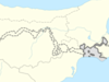 Episkopi Is Located In Cyprus