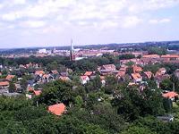 Eslov