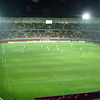 Estadio Municipal Francisco Sanchez Rumoroso