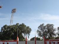Estadio Municipal de Calama