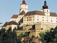 Esterházy Castle
