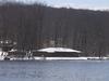 Estling Lake