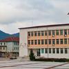Etropole Town Hall