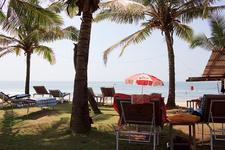 Excellent Beach Spot