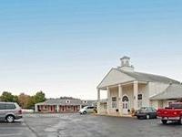 Econo Lodge Fairfax