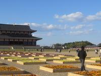 Heijō Palace
