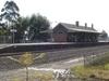 East Maitland Station